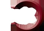 SLK Services Logo